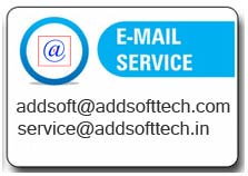 addsoft